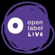 Open Label LIVE